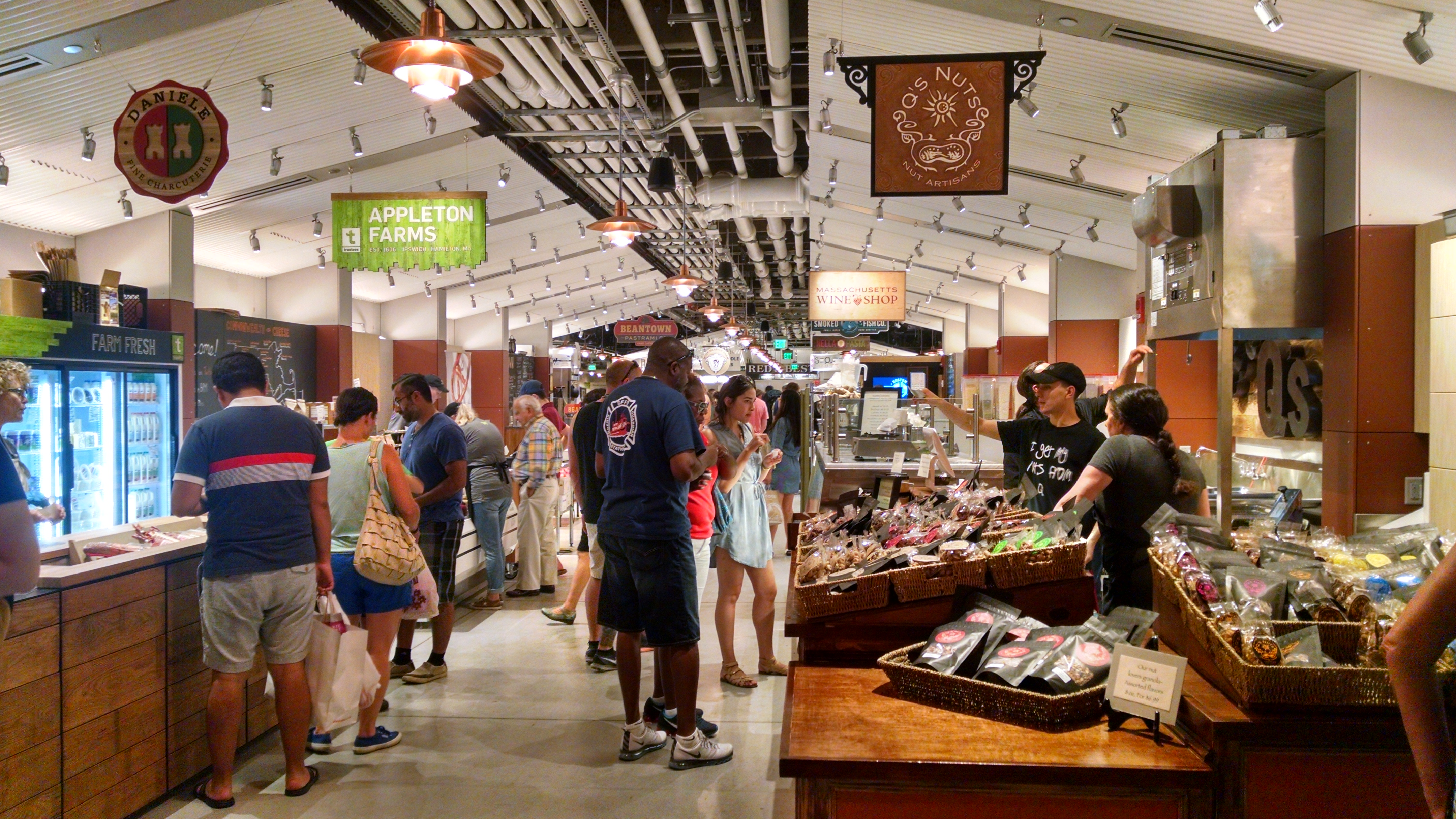 Boston_Public_Market_Qs_Nuts