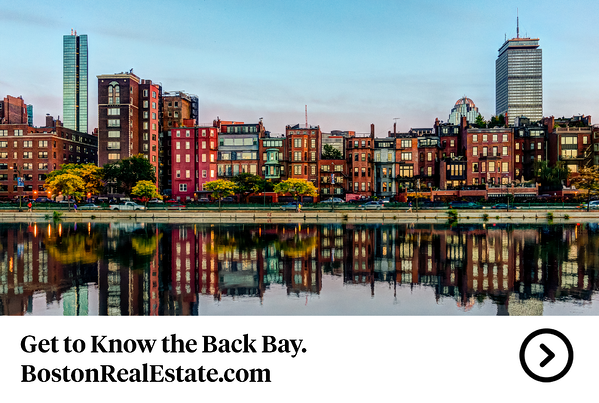GettoKnowBackBay
