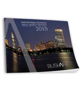 free-download---2015-annual-marketreport