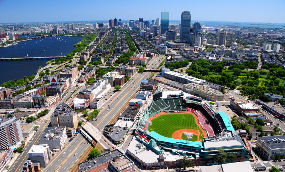 Jerry-Remys-Fenway-Reopens-in-April