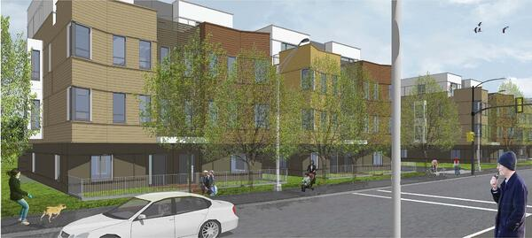 Parcel-U-Jamaica-Plain-Forest-Hills-MBTA-Transit-Urbanica-Development-Architecture-Construction-Residential-Townhouse-Retail-3