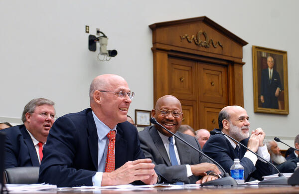 secretary-alphonso-jackson-treasury-secretary-henry-paulson-and-federal-reserve-7fc712-1600