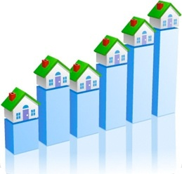 39% of Recent Buyers Used FHA Loans