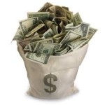 How To Compete With Cash Offers