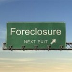 Mass Foreclosures on the Rise in March