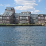 New Availability at the HarborView in Charlestown