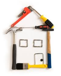Home Remodeling Growth To Soften Through 2011