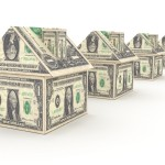 How Much Of Your Income Goes to Housing?