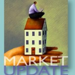 Housing to Move Up for 2012