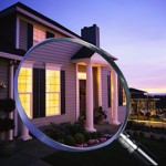 3 Things to Avoid as a Potential Homebuyer