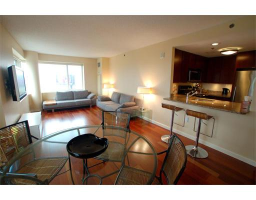 Stunning 2Bd/2Bth rental at The Regatta Riverview Residences