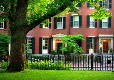 Boston Ranked #7 Best Real Estate Markets in the US