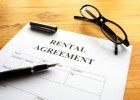 How to be Careful as a Rental Cosigner