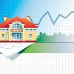 Home and Lofts Sales Continue to Rise in September