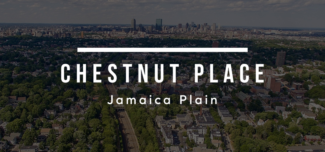 8 Luxury Condos Starting at $549,000 Coming Soon to Jamaica Plain's Jackson Square