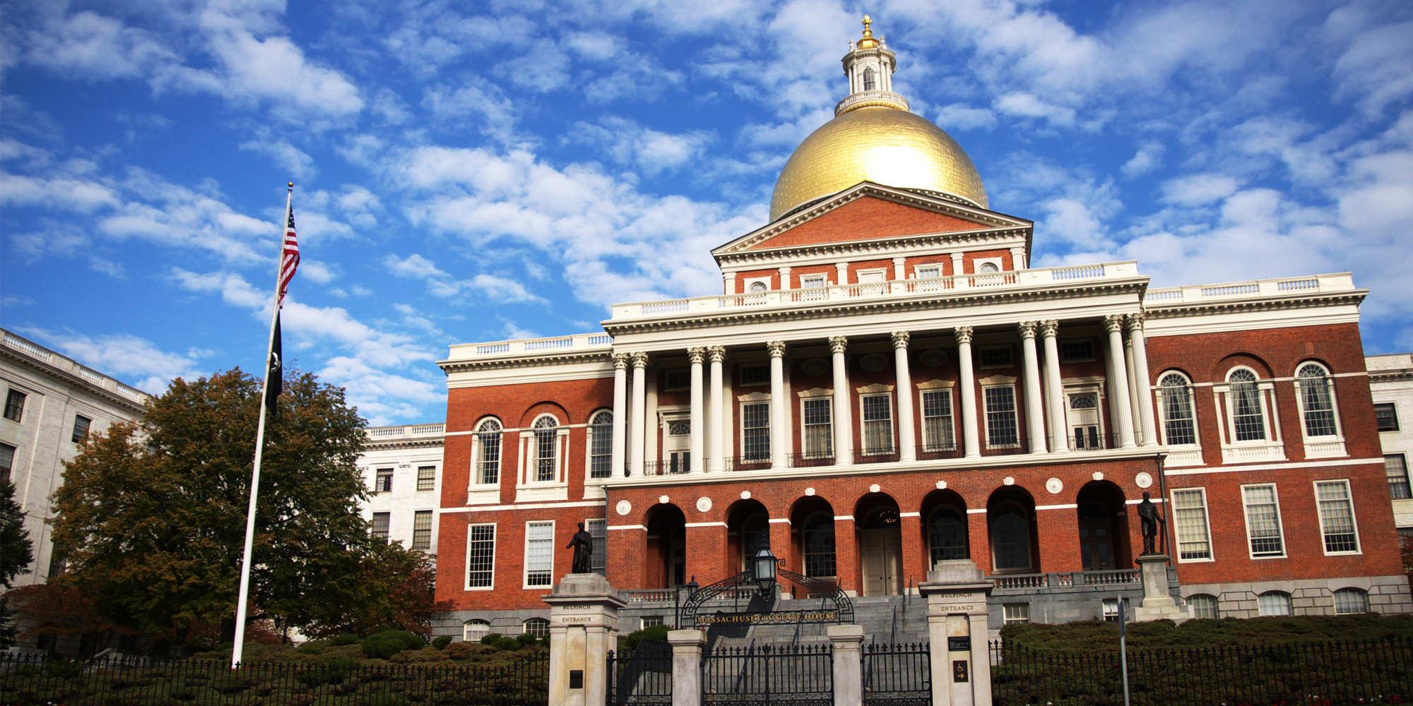 MA Landlords Fight Against Bill That Would Give Renters First Right of Refusal on Apartment Sale