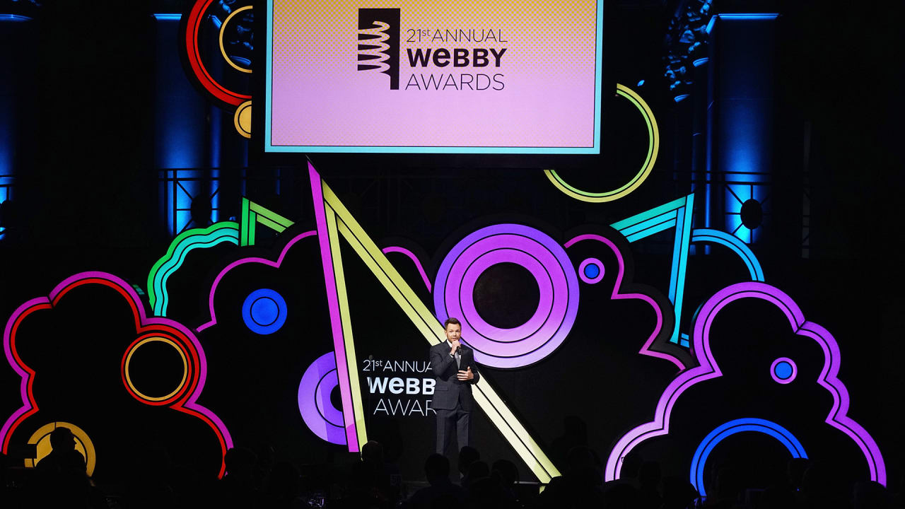 Compass Wins 2019 Webby Award for Best Real Estate Website